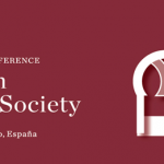 14 International Conference European Ceramic Society