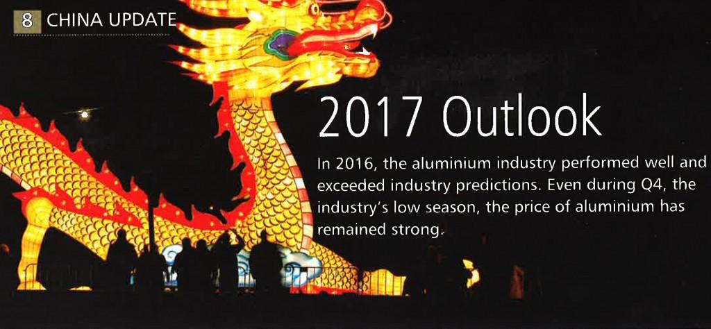 2017-outlook-china-aluminium-international