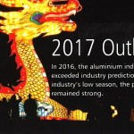 2017-outlook-china-aluminium-international