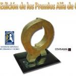 40-edicion-de-los-premios-alfa-de-oro
