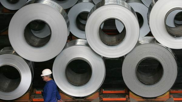 alcoa-sees-resilient-global-demand-in-2016
