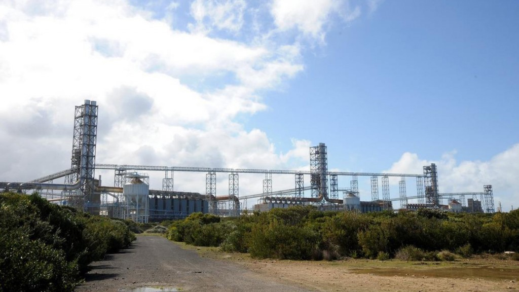 alcoas-portland-smelter-rescued-by-federal-and-state-government-bailout