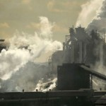 britains-steel-industry-whats-going-wrong