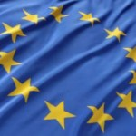 car-sales-in-western-europe-see-strong-end-to-the-year