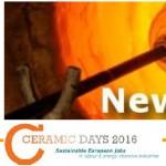 ceramic-days-2016