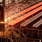 china-role-in-the-global-steel-downturn