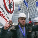 eu-presents-plans-to-support-struggling-steel-sector