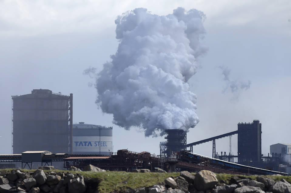 eu-to-start-surveying-steel-imports-to-support-industry