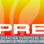 PRE Congress 08-10 June 2016 , Krakow Poland