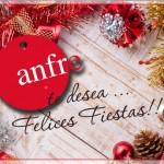 felices-fiestas-anfre-2016