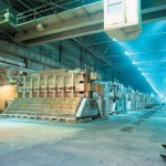 global-aluminium-smelters-production-costs-on-decline-aluminium-insider-1