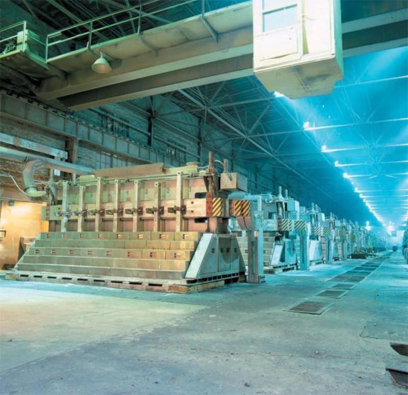global-aluminium-smelters-production-costs-on-decline-aluminium-insider-1
