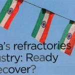 indias-refractories-industry-ready-to-recover