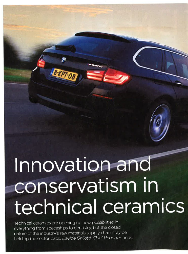 innovation-and-conservatism-in-technical-ceramics-1