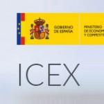 Icex actualiza el Simulador de Costes de Establecimiento