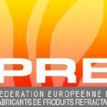 PRE Newsletter Year 6 Nº28