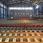 paul-wurth-to-modernize-coking-plant-facilities-of-arcelor-mittal-asturias