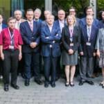 pre-congress-2016-in-krakow-poland-1