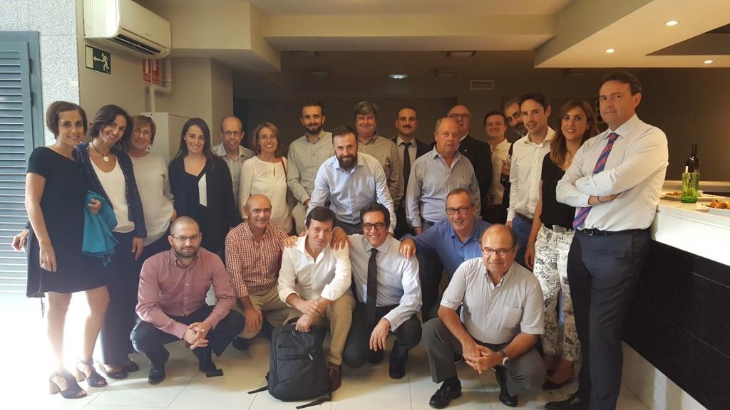 reunion-anfre-4-octubre-2016