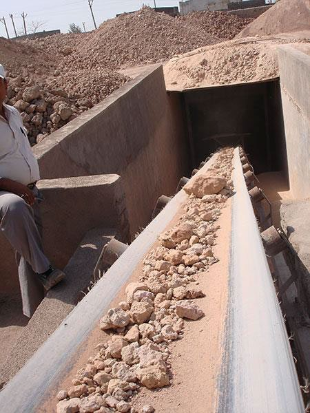 rough-road-for-refractories