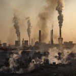 smog-and-mirrors-chinas-steel-capacity-cuts-were-fake-report-says-the-washington