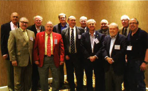 st-louis-refractories-symposium-refractories-for-the-ferrous-industry