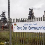tata-steel-confirms-1050-job-cuts