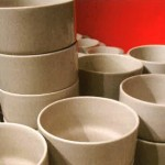 technical-ceramics-perfecting-the-process