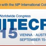 unitecr-2015-viena-austria-15-16-septiembre-2015