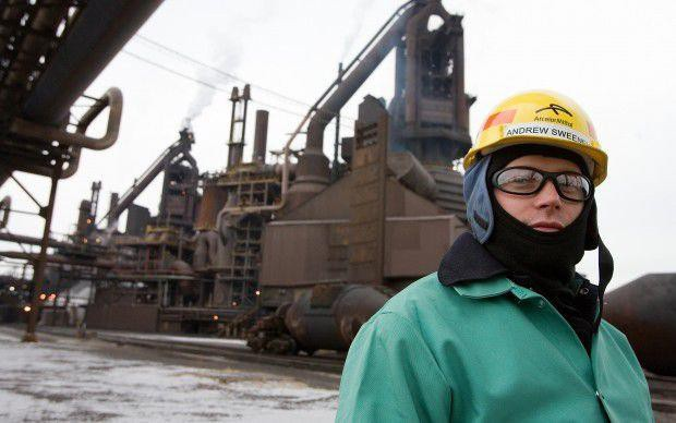 us-steel-industry-has-lost-48000-jobs-since-2000